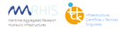 logo-marhis_ICTS.png
